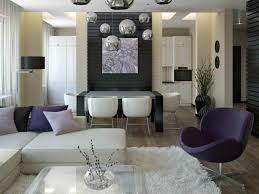 decorating small rooms living room budget living room ideas for