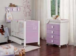 Laminate Floor Pad Bedroom Various Baby Nursery Furniture For Wonderful Baby Room