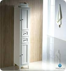12 inch wide linen cabinet 12 inch wide linen cabinet inch wide linen cabinet oxford antique
