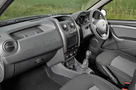 renault duster 2015 interior the dom joly review 2016 dacia duster
