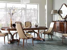 transitional dining room sets transitional dining room sets modern style transitional
