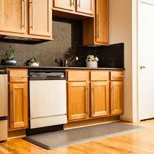 kitchen floor mats designer ergonomic kitchen mats comfort u0026 designer kitchen mats