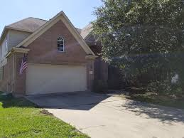 3715 geese rte for sale round rock tx trulia