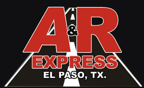 El Paso Texas Flag El Paso Coyotes Professional Soccer Team Of The Masl Hosted At