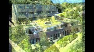 Eco House Design Green Eco House Design Inspiration Youtube