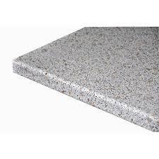 granit plan de travail cuisine prix plan de travail cuisine granit prix plan de travail en granit