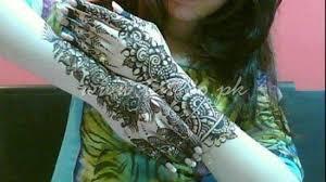 mehendi desing mehndi design henna tree mehndi designs for