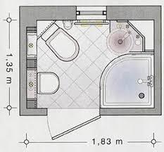 badezimmer auf kleinem raum kleines badezimmer planen beratung wohlfeil