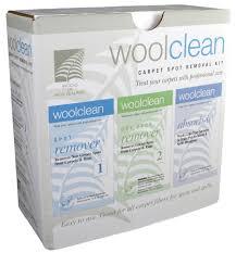 here u0027s the cost to refinish hardwood flooring titandish decoration