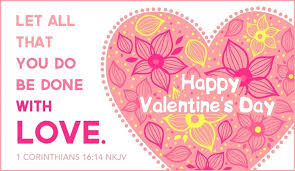 14 beautiful bible verses for valentine u0027s day 2017 love scriptures