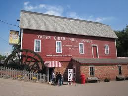 spirit halloween roseville michigan yates cider mill rochester hills mi the path i u0027ve travelled