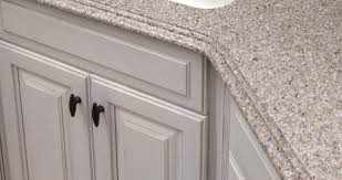 How To Clean White Kitchen Cabinets Are White Kitchen Cabinets To Keep Clean Cherry Hill Painting
