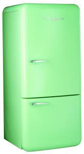 modern retro kitchen appliance 71 best appliances images on pinterest appliances refrigerators