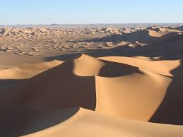 Snow In Sahara 10 Lesser Known Facts About Sahara Desert