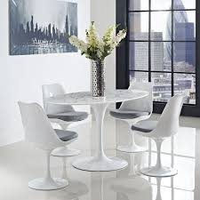Oval Glass Dining Room Table Dining Tables Glamorous Glass Dining Table Sets Marvelous Glass