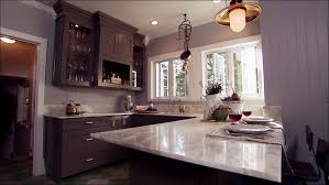 kitchen awesome 695 f wonderful 120 stunning images of kitchen