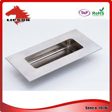 lipson hp 002 metal cabinet kitchen equipment embedded flat door