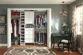 dressing chambre a coucher dressing chambre taille dressing chambre parentale secureisc com