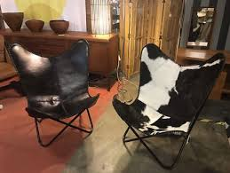 Cowhide Chair Australia Sale Eames Style Lcw Lounge Chair Cowhide Other Furniture