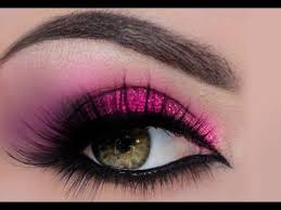 Make Up Classes Online Free Professional Makeup Courses In Ireland Professional Makeup Courses
