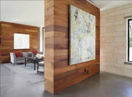 Drywall Design Ideas Interior Partitions Room Zoning Design Ideas With Regard To Home