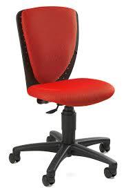 chaises bureau enfant siège de bureau enfants lanciano