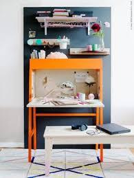 ikea ps 2014 bureau an ikea ps 2014 bureau creates a personal corner in ulrica s