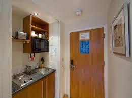 studio flat roland house south kensington sagoprop
