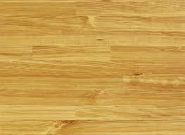 pine solid wood flooring vertical grain