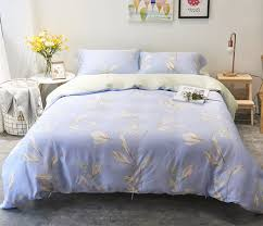 Teenager Bedding Sets by Online Get Cheap Country Bedding Aliexpress Com Alibaba Group