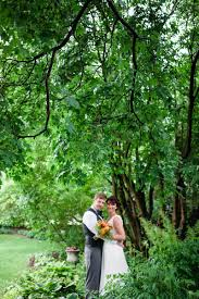 Wedding Venues In Mn Saint Paul College Club Weddings Get Prices For Wedding Venues In Mn