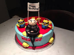 16 best cakes for dad birthday images on pinterest dad birthday