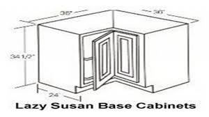 Standard Kitchen Cabinet Width Standard Corner Base Cabinet Dimensions Everdayentropy Com