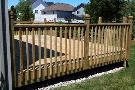 deck railing designs u2013 oleary and sons deck railings pinterest