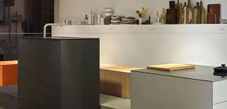 furniture for the kitchen b3 the wabi sabi kitchen domus
