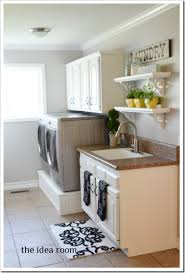 laundry room ideas page 2 design and ideas