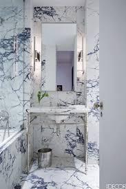 boutique bathroom ideas bathroom graffiti boutique lovely 35 best small bathroom