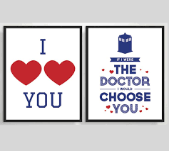 dr who valentines day cards 21 best vday images on day cards doctor who