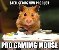Mouse Memes - gaming mouse memes quickmeme