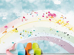 wallpaper designs for kids kids wallpapers images pictures design trends 1450 1088 kids pic
