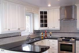 Kitchen Cabinet Refacers Award Kitchen Refacers Satisfied Kitchen Cabinet Refacing Customers