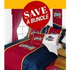 Notre Dame Bedding Sets Up To 75 Off Plus Free Ship On Ncaa Bedding Nfl Bedding Mlb