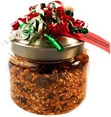 Christmas Food Gifts Pinterest - 17 best homemade food gifts images on pinterest homemade food