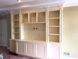 Ikea Wall Unit Hack Bathroom Agreeable Custom Built Wall Units Made Unit Air