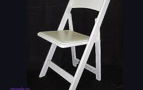 rent folding chairs meowsville folding chair unique fold up tables and chairs