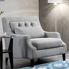 tapisser un canapé antique unique canapé tapissé en cuir rustique vieux style canapé