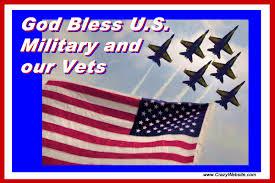 american veteran cliparts free download clip art free clip art