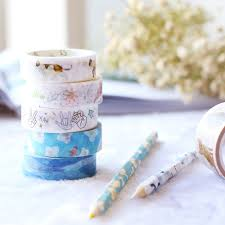 washi tape diy decorative washi tape picture more detailed picture about new 12
