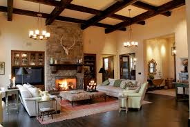 color schemes for a living room 43 cozy and warm color schemes for your living room