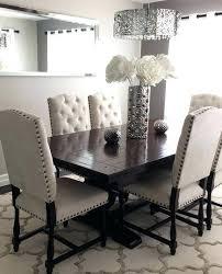 home room decor decor dining room dining room decoration ideas home decor ideas